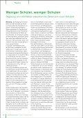 Unterfränkische Schule - BLLV - Seite 4