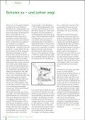 Unterfränkische Schule - BLLV - Seite 6