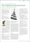 Unterfränkische Schule - BLLV - Seite 7