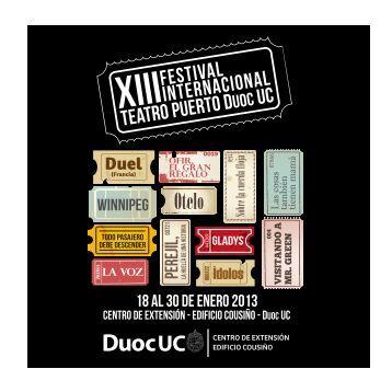 2013-festival_de_teatro