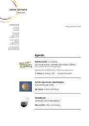 Brief 08_1 de - Cantina del Mulino