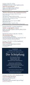 2011 - Das Ulmer Münster - Seite 3