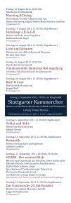 2011 - Das Ulmer Münster - Seite 6