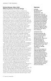 Beethoven 9: Ode to Joy - Sydney Symphony Orchestra - Page 6