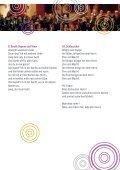 MENdElssOhN - Collegium Musicum Basel - Seite 4