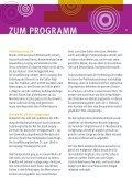 MENdElssOhN - Collegium Musicum Basel - Seite 5