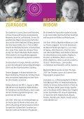 MENdElssOhN - Collegium Musicum Basel - Seite 7