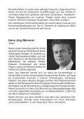 Schubert! - Collegium Musicum Basel - Seite 7