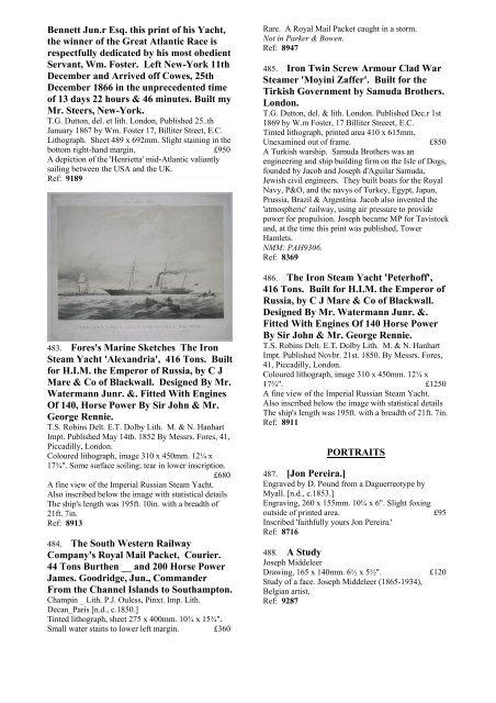 Original-Highland Stag Art Imprimé sur vintage Dictionary page-wall art NO.530B