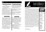 1/2012 [PDF] - JOHANNES FALK eV