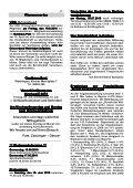 Amts - Wettringen - Seite 2