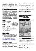 Amts - Wettringen - Seite 3