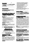 Amts - Wettringen - Seite 4