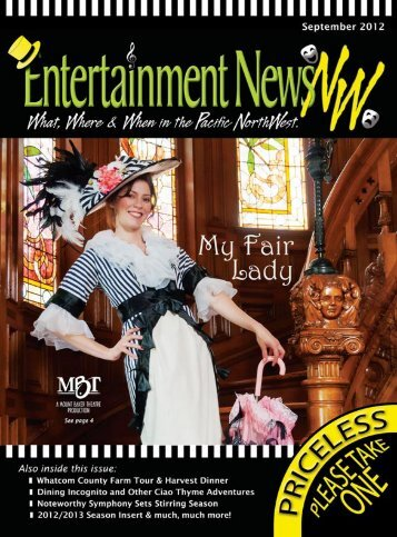 DOWNLOAD September-2012 - Entertainment News NW