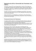 Achtung - St. Michael-Chorknaben - Seite 3