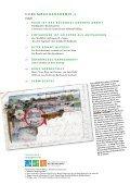 forum bachakademie 75 - Internationale Bachakademie Stuttgart - Seite 2