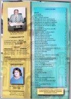 Revista por las Bodas de Rubi del CTAM - Page 2