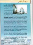 Revista por las Bodas de Rubi del CTAM - Page 3