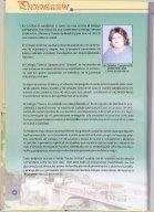 Revista por las Bodas de Rubi del CTAM - Page 4