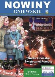 Nowiny Luty 2008.indd - Biblioteka Gniew