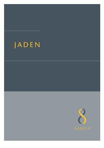 JADEN - Sonnensegel | aufrollbar und nach Maß