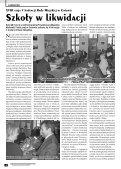 Nowiny Kwiecień 2008.indd - Biblioteka Gniew - Page 4