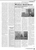Nowiny Kwiecień 2008.indd - Biblioteka Gniew - Page 5