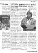 Nowiny Kwiecień 2008.indd - Biblioteka Gniew - Page 7