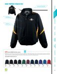 holloway outerwear - Impress Graphics, Inc - Page 2