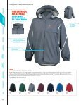 holloway outerwear - Impress Graphics, Inc - Page 3