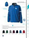 holloway outerwear - Impress Graphics, Inc - Page 4