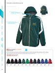 holloway outerwear - Impress Graphics, Inc - Page 7