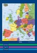 FONDAZIONE COLLEGIO EUROPEO DI PARMA - Page 2