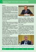 FONDAZIONE COLLEGIO EUROPEO DI PARMA - Page 4