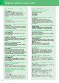 FONDAZIONE COLLEGIO EUROPEO DI PARMA - Page 6