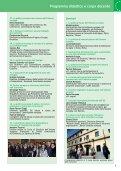 FONDAZIONE COLLEGIO EUROPEO DI PARMA - Page 7