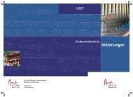 Inhalt IPD_1.2007 - Kirchenmusik im Erzbistum Paderborn