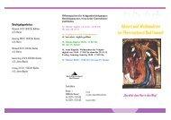Besondere Gottesdienste im Advent - katholischen ...