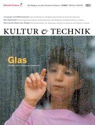 Glas - publishNET