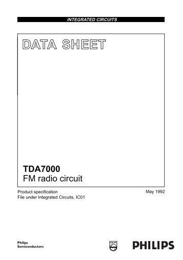 ibm x3650 m4 server guide