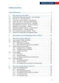 Leitfaden Arcor-Isdn - Seite 4