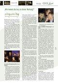 Stimme Stimmung - ChorVerband NRW eV - Seite 3