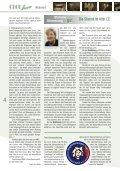 Stimme Stimmung - ChorVerband NRW eV - Seite 4