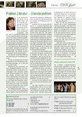 Stimme Stimmung - ChorVerband NRW eV - Seite 5