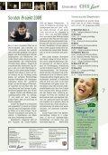 Stimme Stimmung - ChorVerband NRW eV - Seite 7