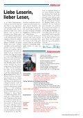 Ein Heiliger mit Ketten Ein Heiliger mit Ketten - Rheinkiesel - Seite 2