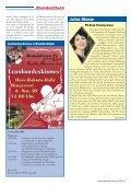 Ein Heiliger mit Ketten Ein Heiliger mit Ketten - Rheinkiesel - Seite 4