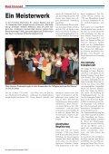 Ein Heiliger mit Ketten Ein Heiliger mit Ketten - Rheinkiesel - Seite 7