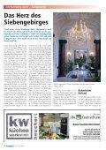 Das Herz des Siebengebirges Ein Rundgang durch ... - Rheinkiesel - Seite 4