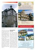 Das Herz des Siebengebirges Ein Rundgang durch ... - Rheinkiesel - Seite 5